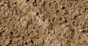Сферы применения пескогрунта