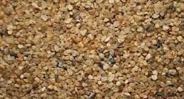 Купить песок кварцевый