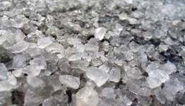 Купить техническую соль