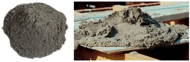 Саморасширяющиеся бетон заказать бетон в йошкар оле