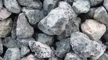 Купить щебень из природного камня