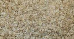 Что нужно знать о пескосоли