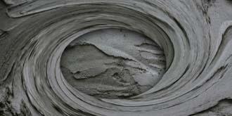 Купить цементный раствор