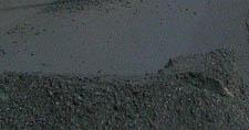 Песчаная асфальтобетонная смесь